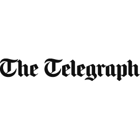 Talkin' To The Telegraph