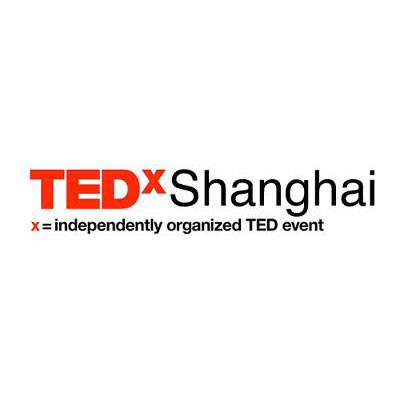 Watch Archie's TEDxShanghai Talk