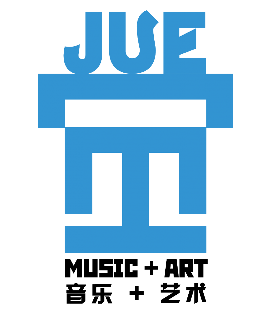 JUE2014