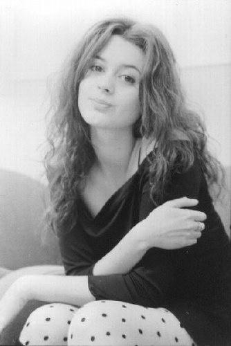 Emilie Simon
