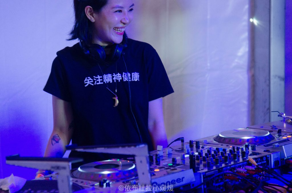 027 - YURT_杨煖 (22)
