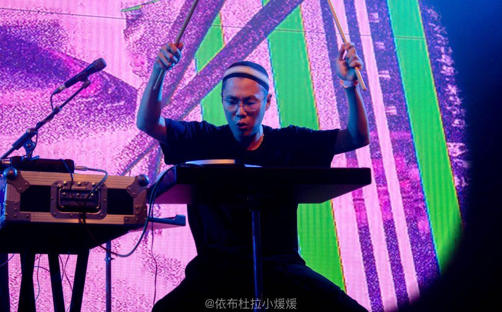 118 - HOWIE LEE_杨煖 (7)