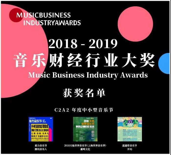 award2019