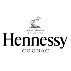 hennessy-logo