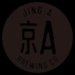 jing-a-logo