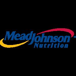 mead-johnson-nutrition-logo