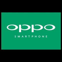 oppo-smartphone-logo