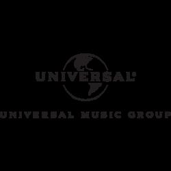 universal-music-group-logo
