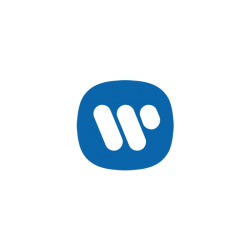 warner-music-logo