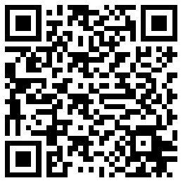 WeChat Image_20210310113213