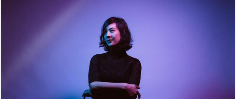 Split Works 开功 呈现:JAPANESE BREAKFAST