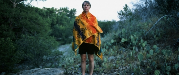 11/23 CONTEMPORALE Series: BILL CALLAHAN Shanghai Show
