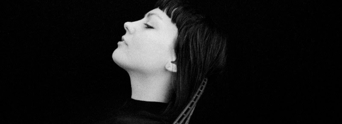 [Cancelled] 2016-17 CONTEMPORALE Series: Angel Olsen