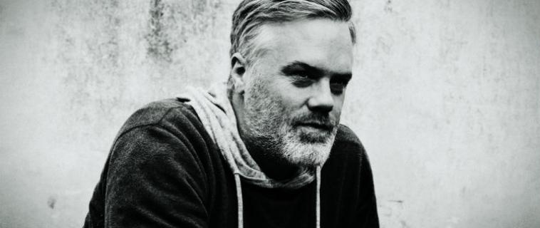 第一财经专访Split Works创始人之一Archie Hamilton:音乐节大洗牌之后,中国音乐产业仍有极大潜力