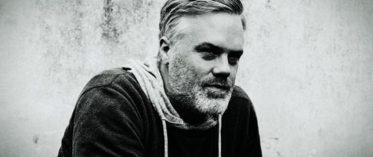 (中文) 第一财经专访Split Works创始人之一Archie Hamilton:音乐节大洗牌之后,中国音乐产业仍有极大潜力