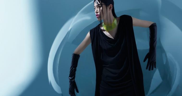 Announcing the Winner of JUE NEXT GEN 2013: Dong Yao Tong