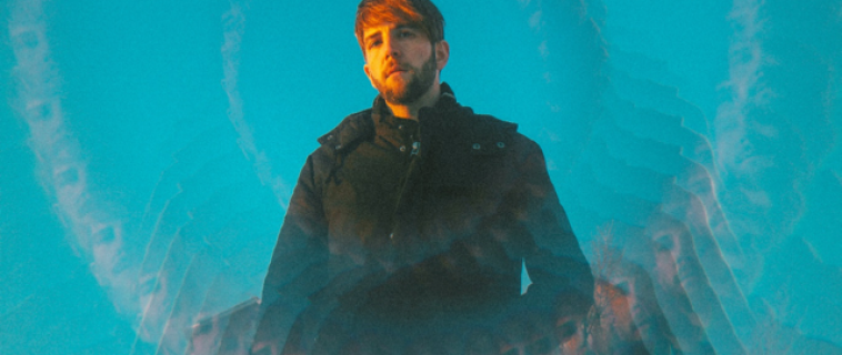 Split Works presents:  Owen Pallett Live in Beijing