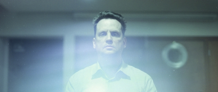 Split Works Presents: Sun Kil Moon
