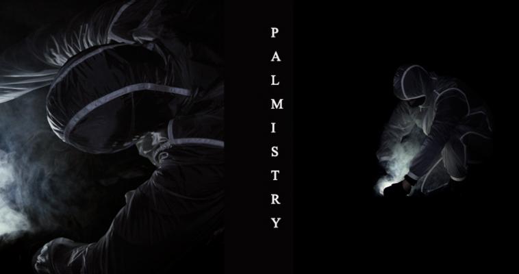 Wooozy Offline Presents: Palmistry