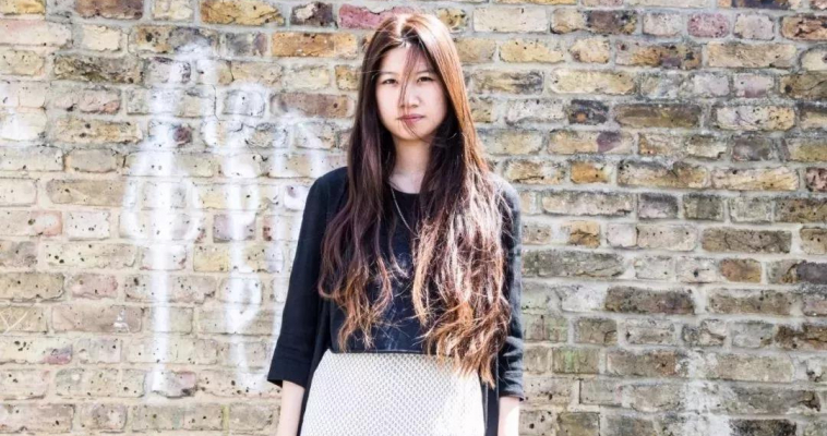 无解电场呈现:与神明、精灵为伴的夜行之旅 —Flora Yin-Wong