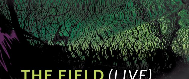 Wooozy Offline in October:  The Field & Barker