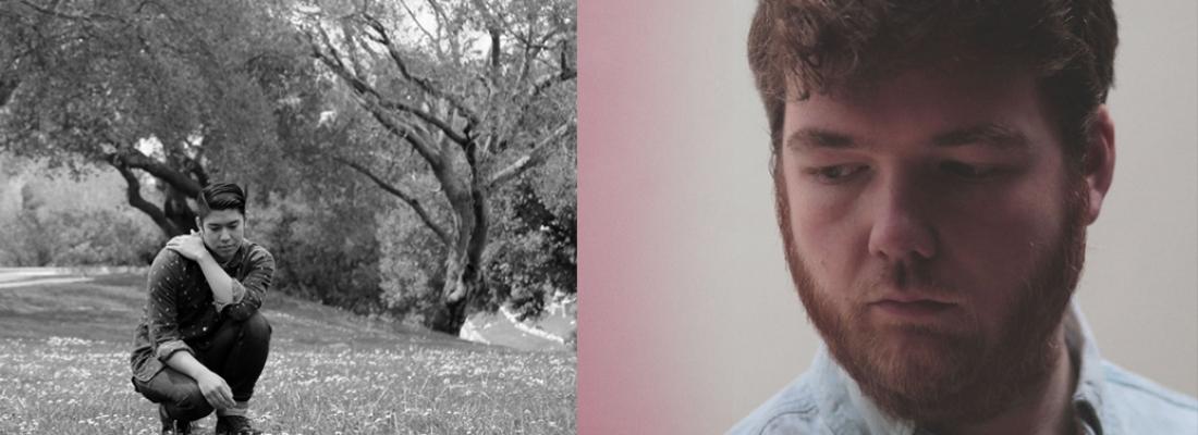 SPLIT WORKS Presents: Blackbird Blackbird + Chad Valley