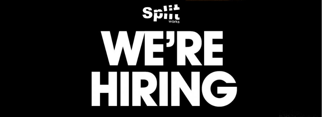 We're Hiring: English PR Assistant