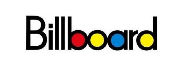 Media Lovin': Billboard