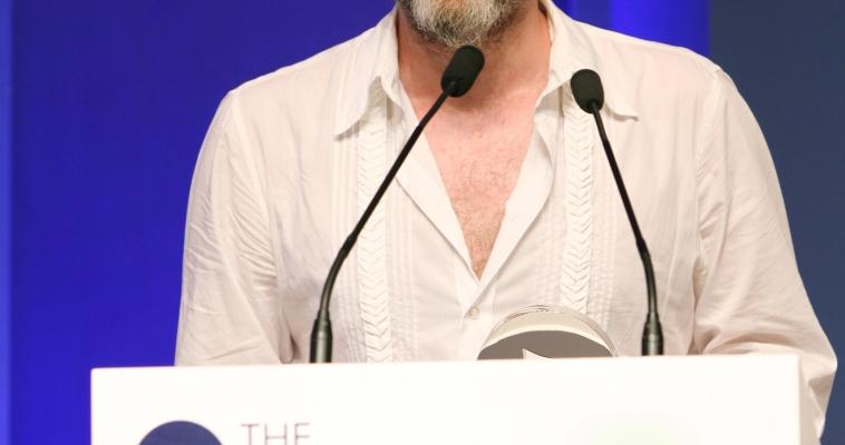 Split Works Awarded 2010 British Business Award for Creativity