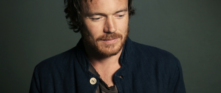 2015-16 CONTEMPORALE Series: Damien Rice