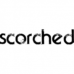 SCORCHED: Administration Assistant
