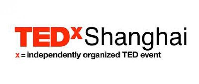 Watch Archie's TEDxShanghai Talk